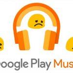 Google-Play-Music-Tech-Princess