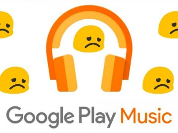 Google-Play-Music-Tech-Princess