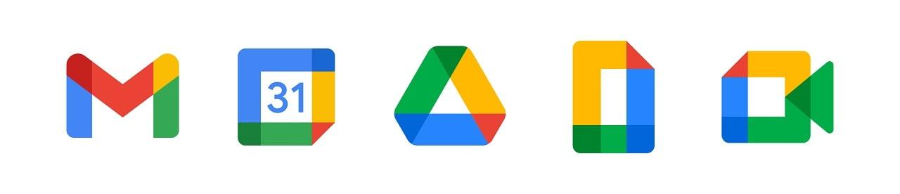 Google-Workspace-down-min