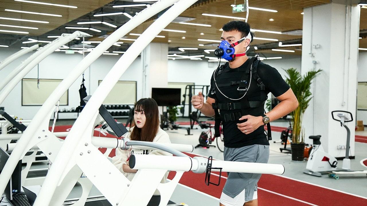 Huawei presenta Health Lab, centro di ricerca dedicato ai wearable thumbnail
