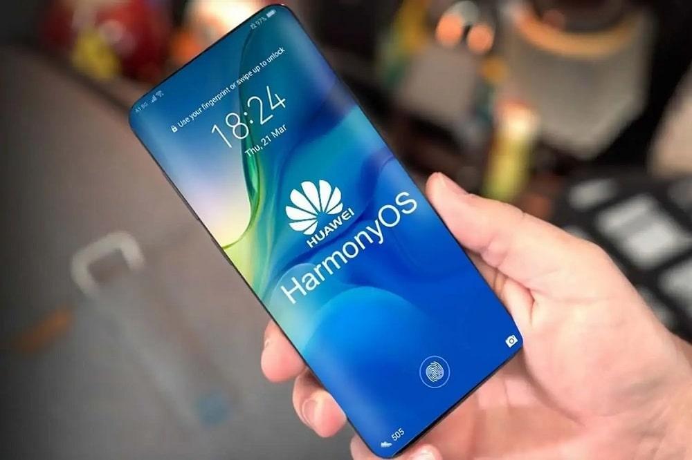 Harmony-OS-smartphone-min