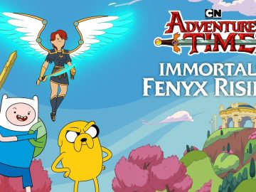 Immortals-Fenyx-Rising-Adventure-Time-Tech-Princess