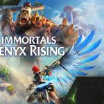 Immortals-Fenyx-Rising-GeForce-Now-Tech-Princess