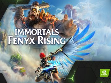 Immortals-Fenyx-Rising-GeForce-Now-Tech-Princess
