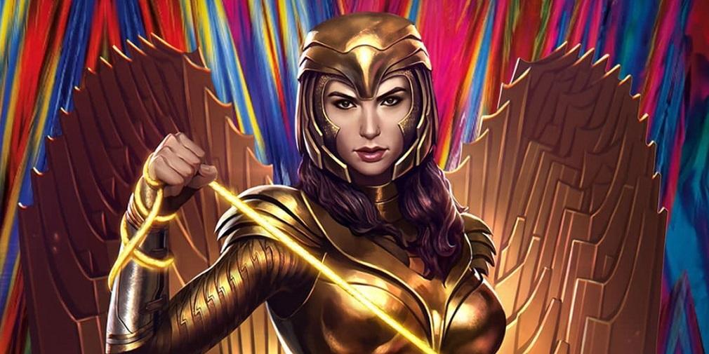 Injustice-2-mobile-Wonder-Woman-Tech-Princess
