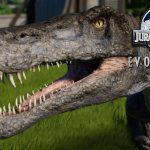 Jurassic World Evolution gratis