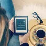 Kobo Book Report libri da leggere