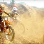 MXGP-2020-Tech-Princess