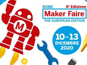 Maker-Faire-2020-Rome-Tech-Princess