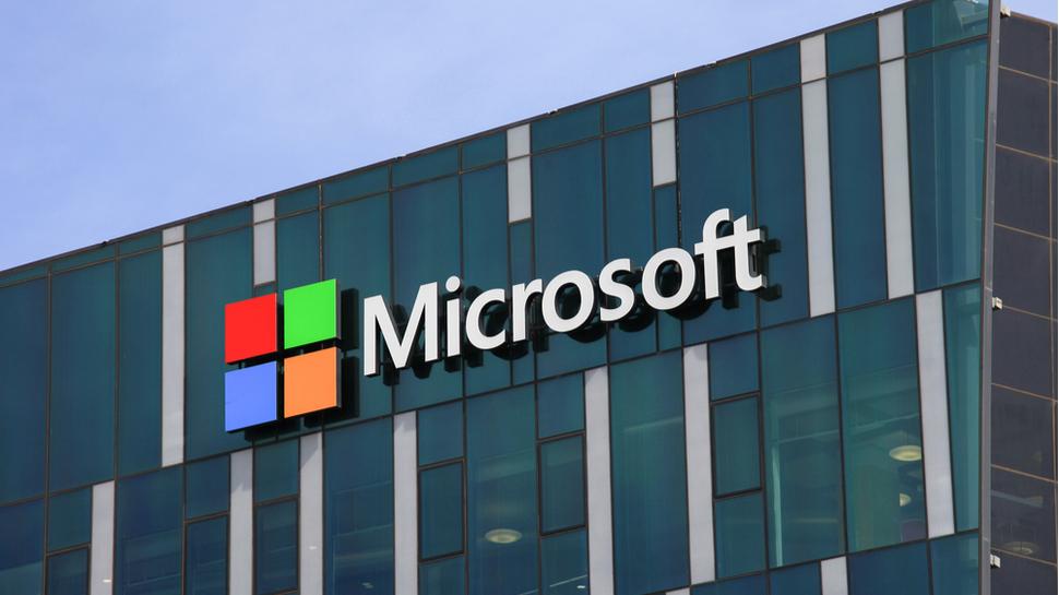 Anche Microsoft nel mirino degli hacker thumbnail