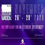 Milan-Games-Week-e-Cartoomics-Tech-Princess
