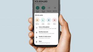 N26 introduce le carte N26 Standard, virtuali al 100%  Aggiungete la vostra Mastercard virtuale al portafoglio mobile in poche e semplici mosse