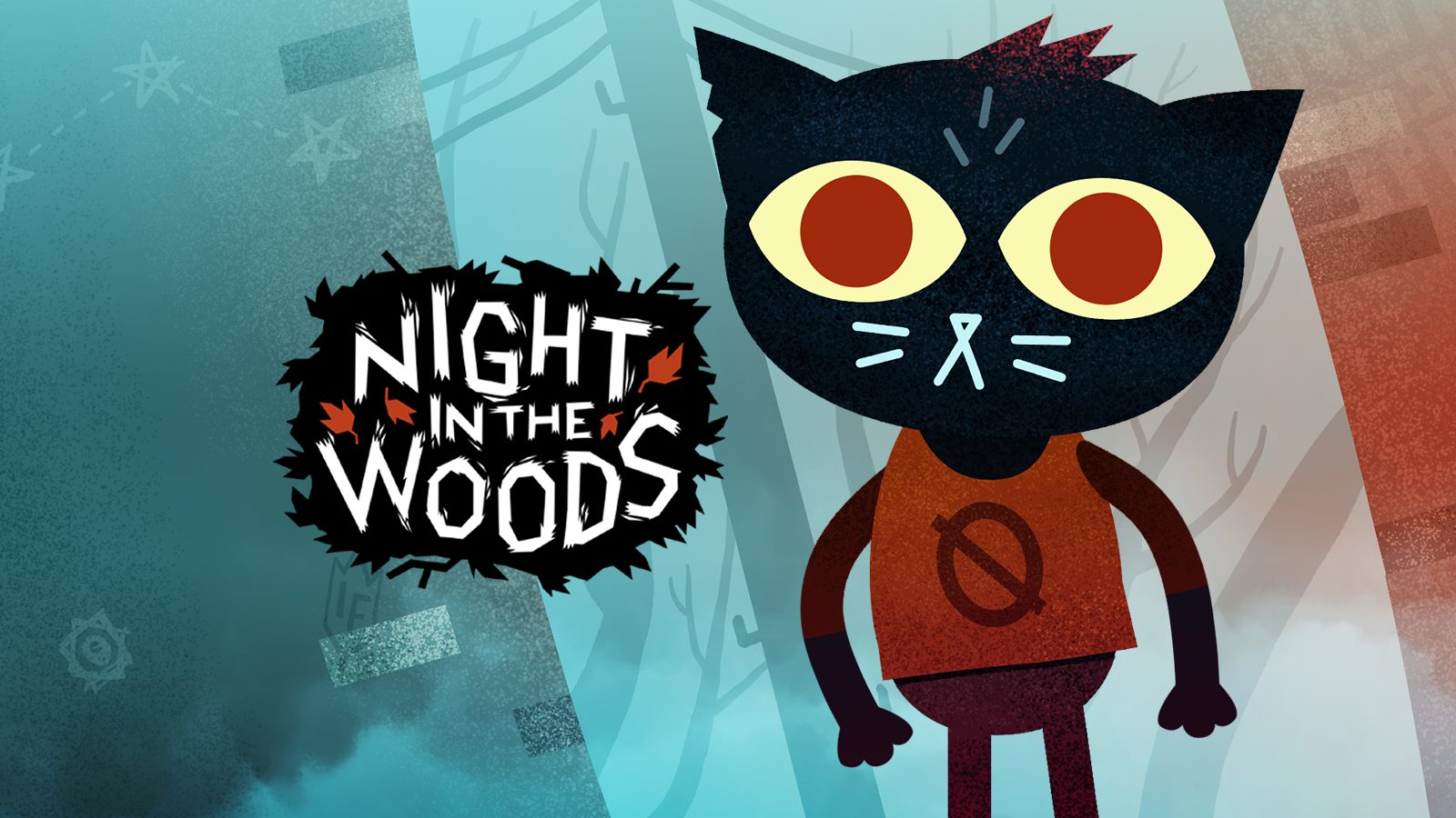 Nuovo gioco gratis per l'Epic Games Store: è Night in the Woods thumbnail