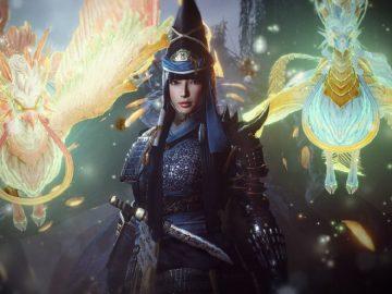 Nioh-2-DLC-oscurità-nella-capitale-tech-princess