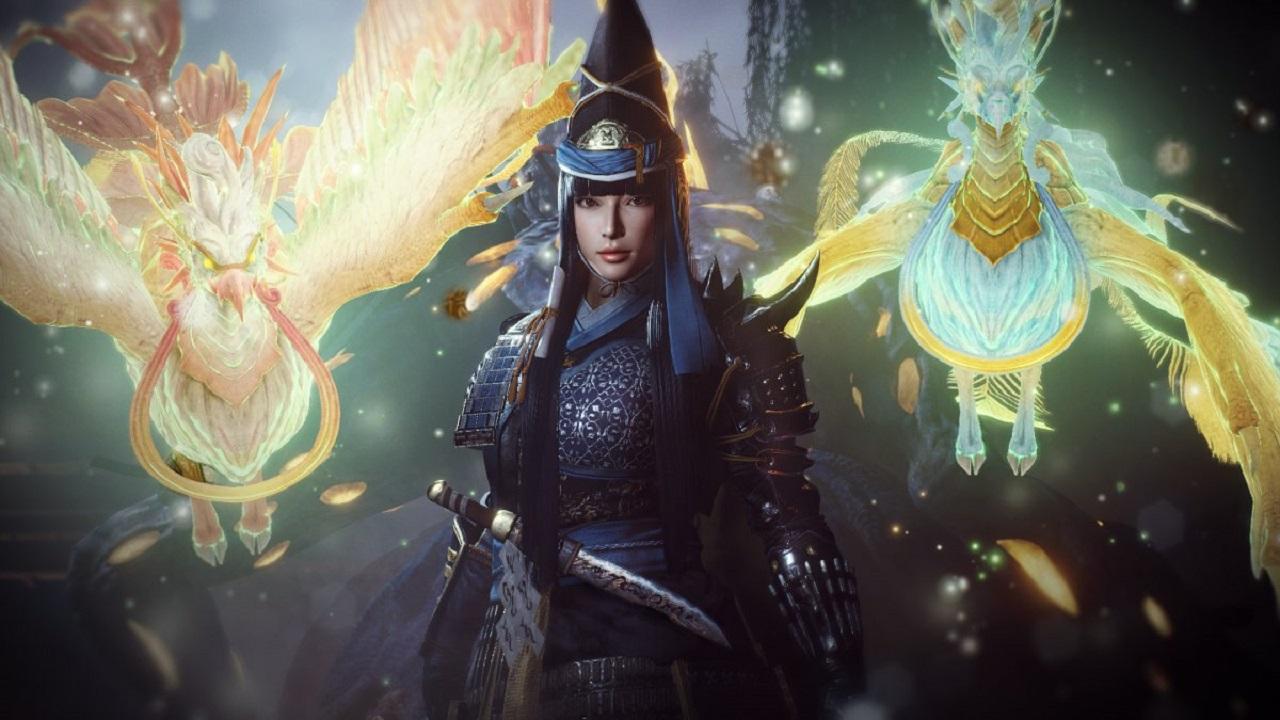 La recensione di Oscurità nella Capitale, il secondo DLC di Nioh 2 thumbnail