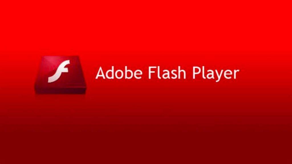 Novità Tech 2021 Flash Player