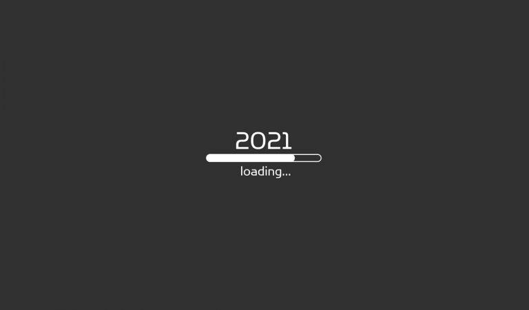 Tutte le novità tech in arrivo nel 2021