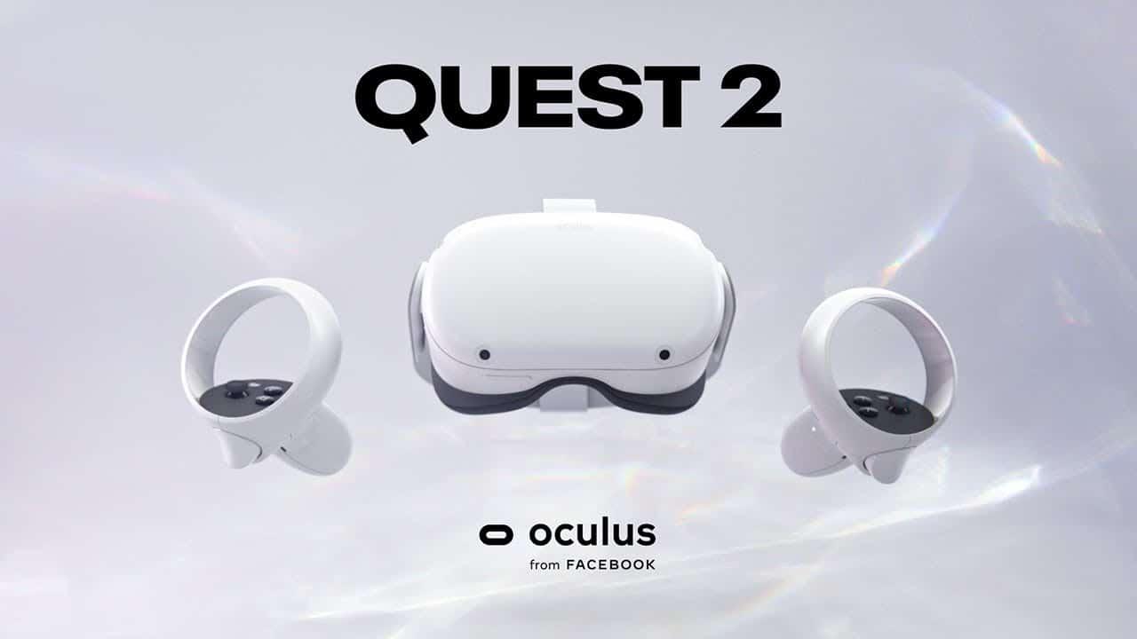 Oculus-Quest-2-sold-out-Tech-Princess