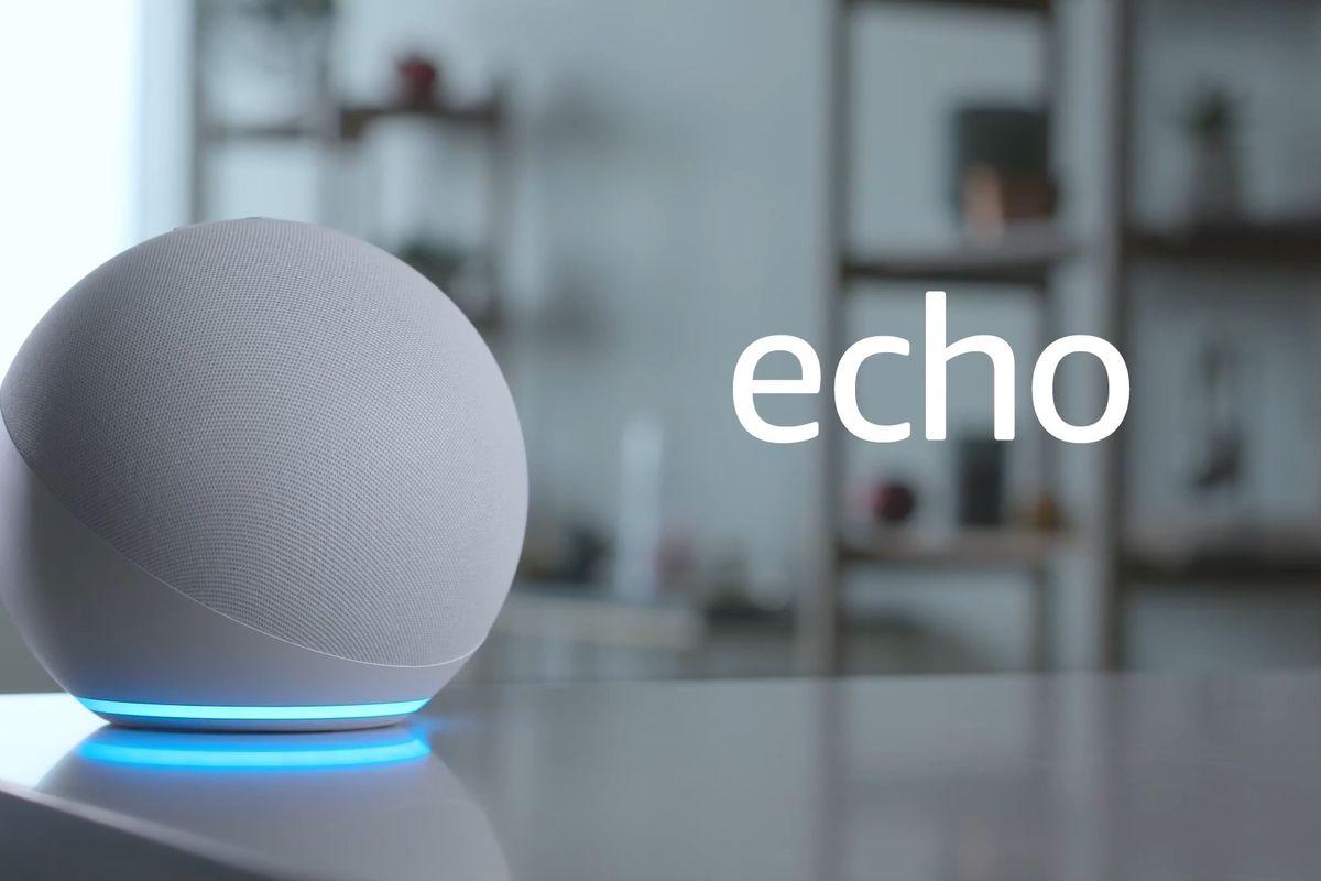 I prodotti Amazon Echo sono in sconto. Scopri le offerte più interessanti thumbnail
