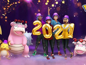 Pokémon-GO-eventi-Tech-Princess