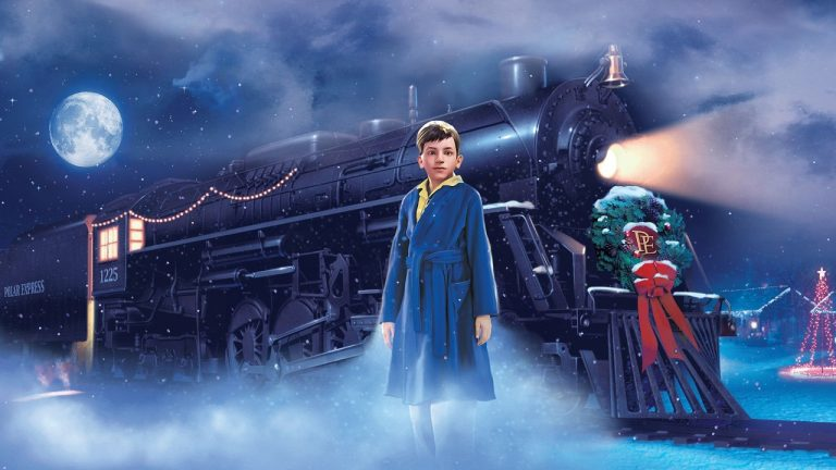 Polar-Express-cosa-guardare-a-natale-Tech-Princess