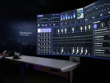Qualcomm-IoT-Services-Suite-Tech-Princess