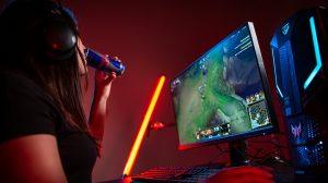 Red Bull Factions: tutto pronto per la finale dell'edizione 2020  L'evento si svolgerà il 5 dicembre