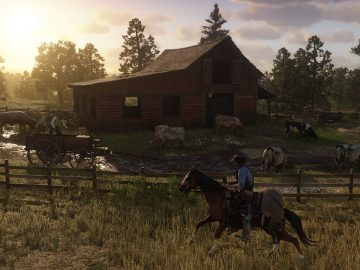 Red-Dead-Redemption-2-screenshot-Tech-Princess