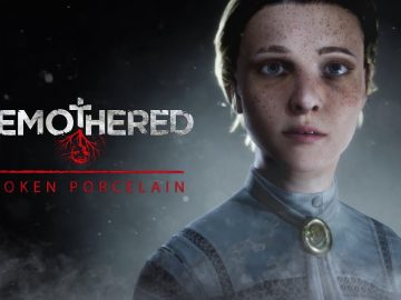 Remothered-Broken-Porcelain-Tech-Princess