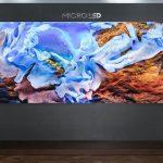 Samsung-MicroLED-Tech-Princess