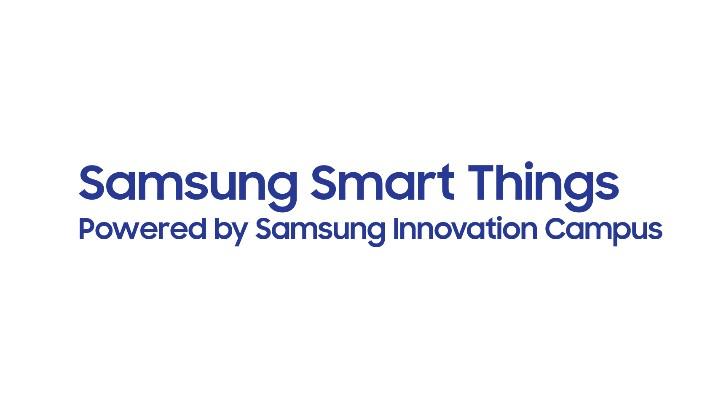 Samsung-progetto-tech-princess
