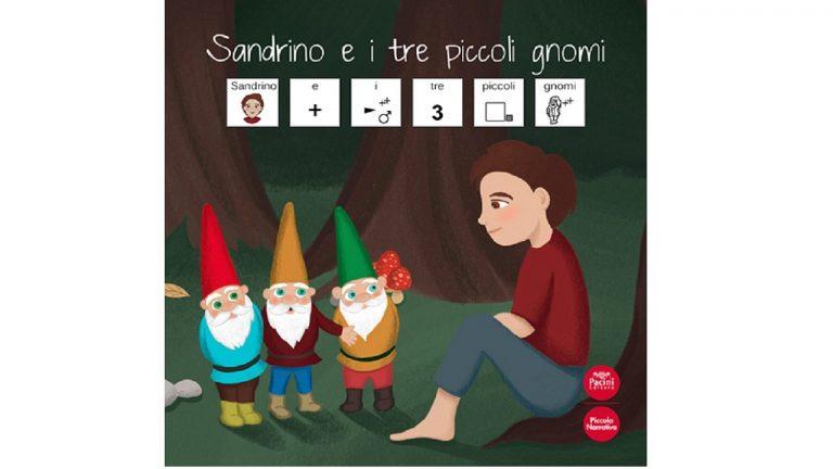 Sandrino-e-i-tre-piccoli-gnomi-min