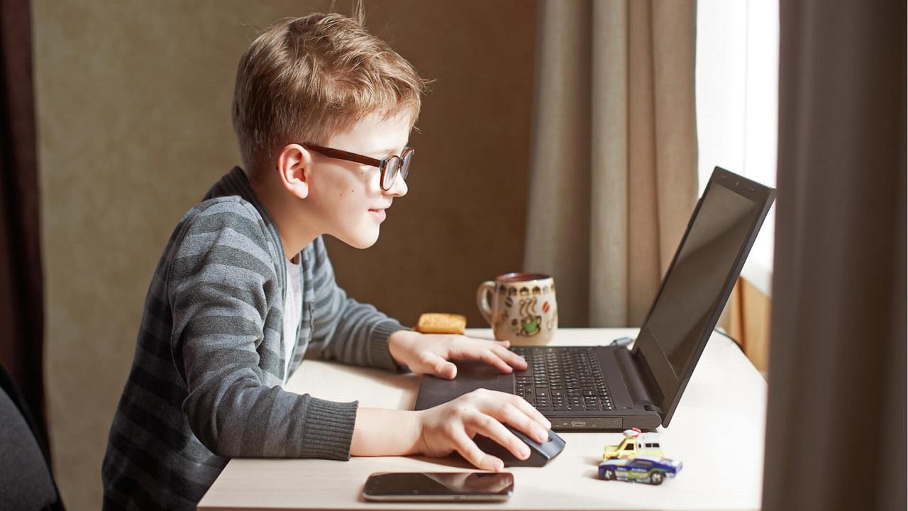 Digitalizzazione nel settore scolastico, il percorso è appena iniziato thumbnail