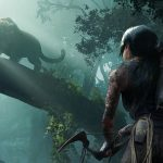 Shadow-of-the-Tomb-Raider-PS-plus-gennaio-2021-tech-princess