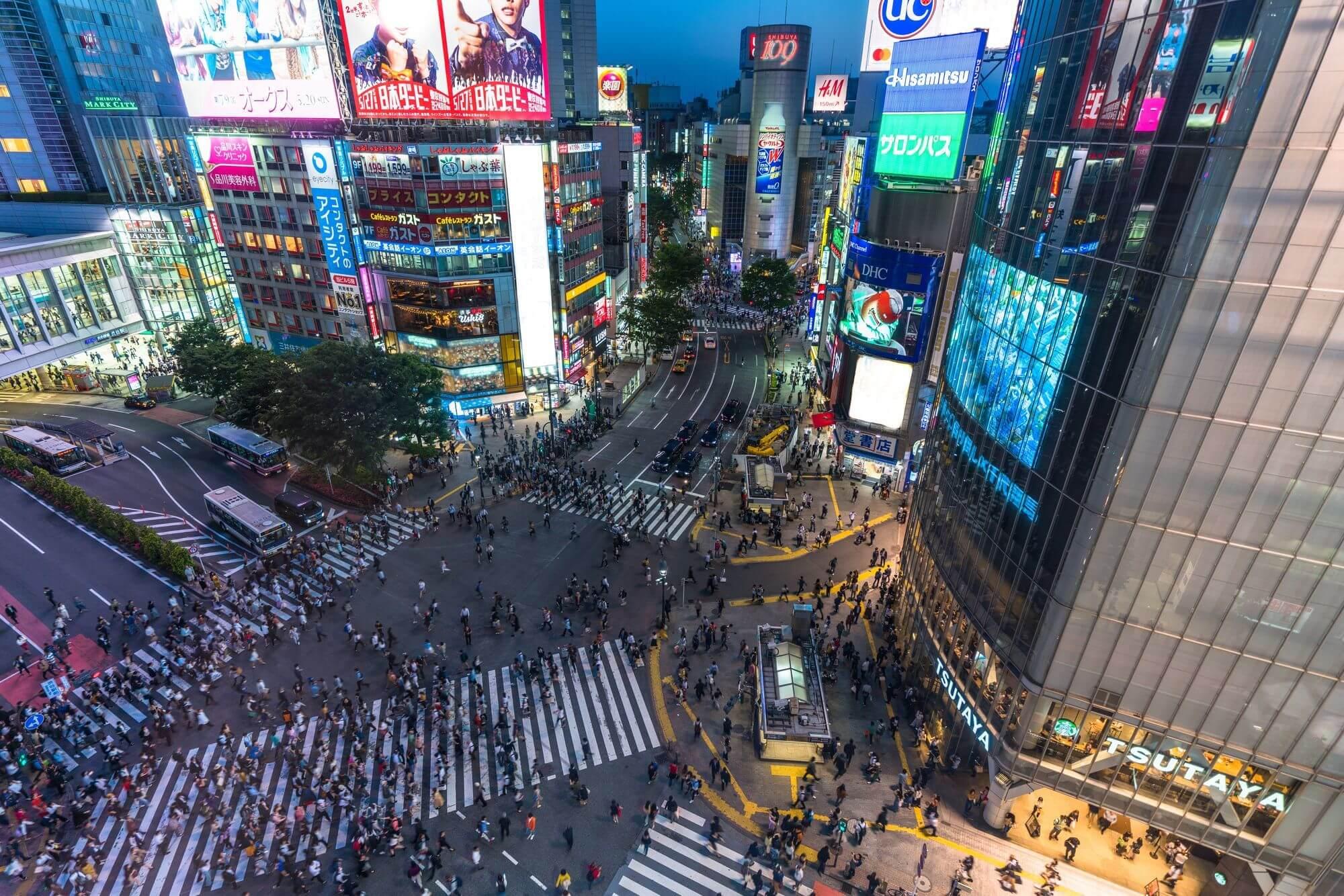 Shibuya-viaggi-virtuali-oriente-tech-princess (1)