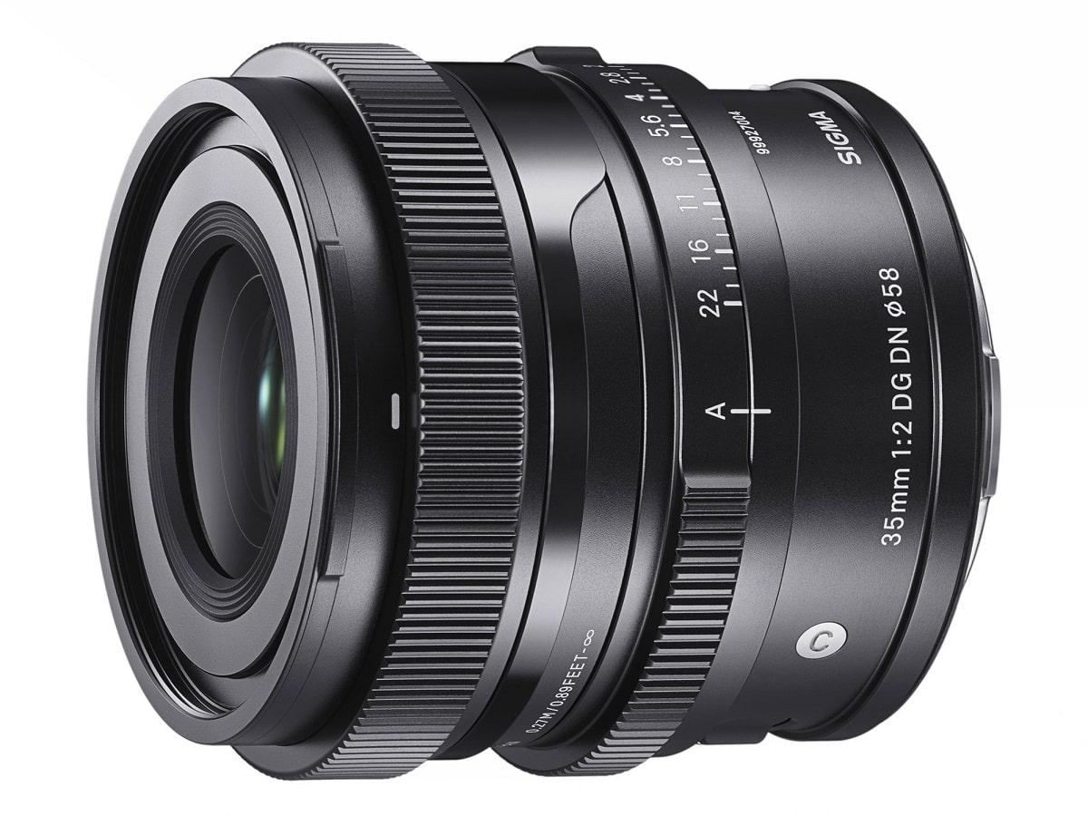 Sigma-obiettivi_35mm_1-min