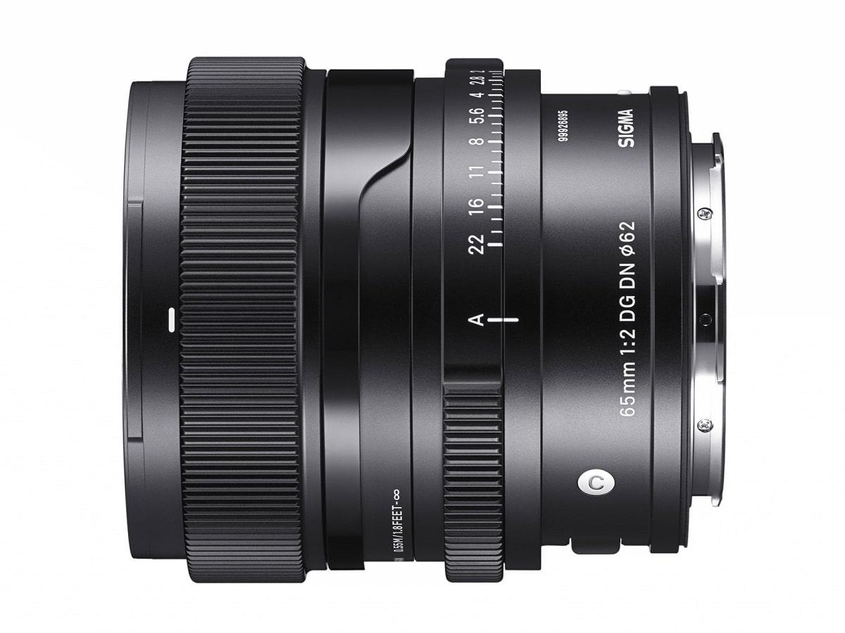 Sigma_65mm_1-min