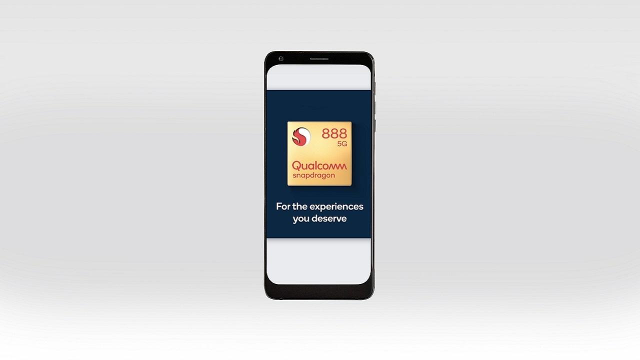 Snapdragon 888 5g prestazioni-min