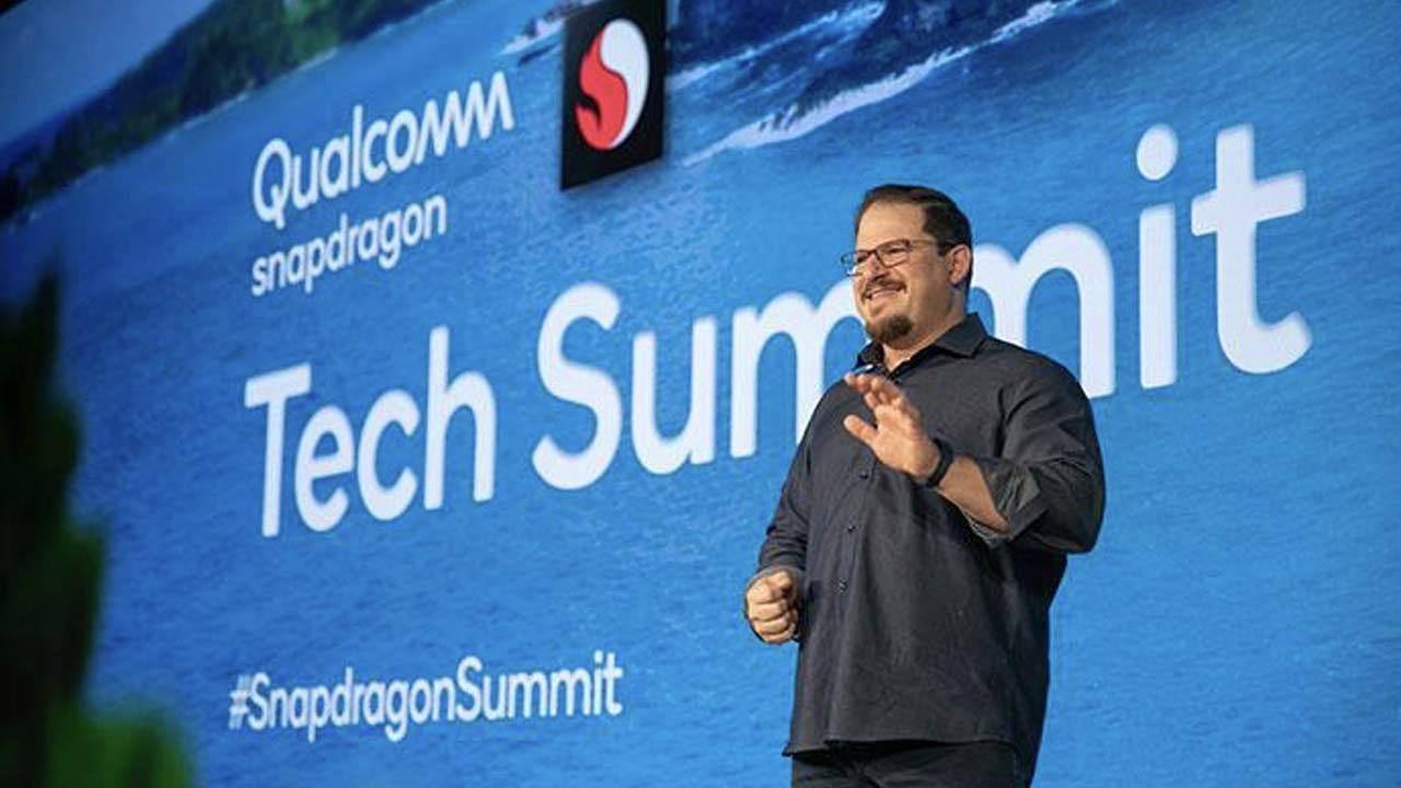 Tutto pronto per lo Snapdragon Tech Summit Digital 2020 thumbnail