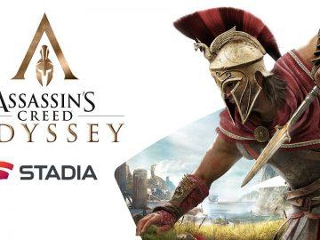 Stadia-Ubisoft-tech-princess