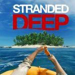 Stranded Deep gratis