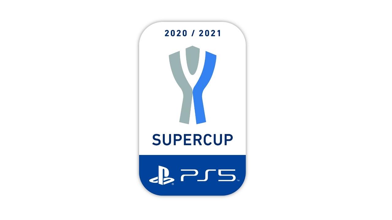 La Playstation 5 sarà il title sponsor della Supercoppa italiana 2020 thumbnail