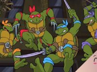 https://techprincess.it/wp-content/uploads/2020/12/tartarughe-ninja-alla-riscossa