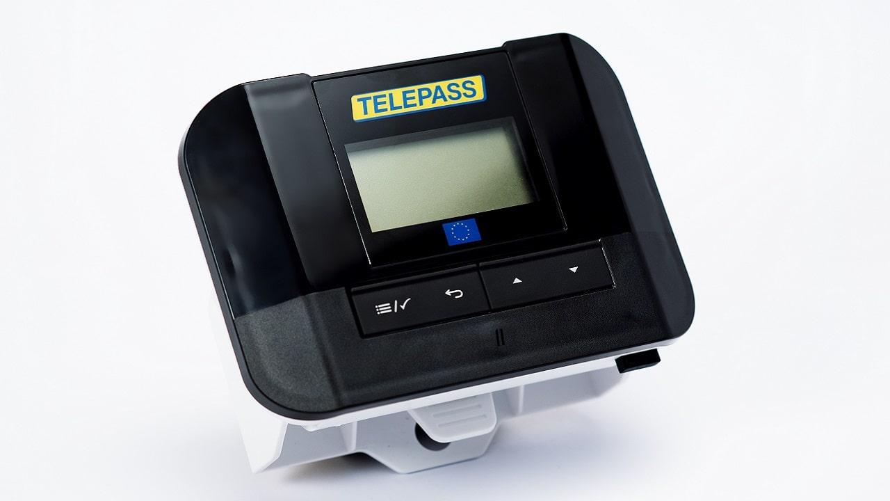 Telepass-SAT-svizzera
