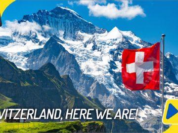 Telepass_SAT_Switzerland-min