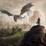 The-Elder-Scrolls-Netflix-tech-princess