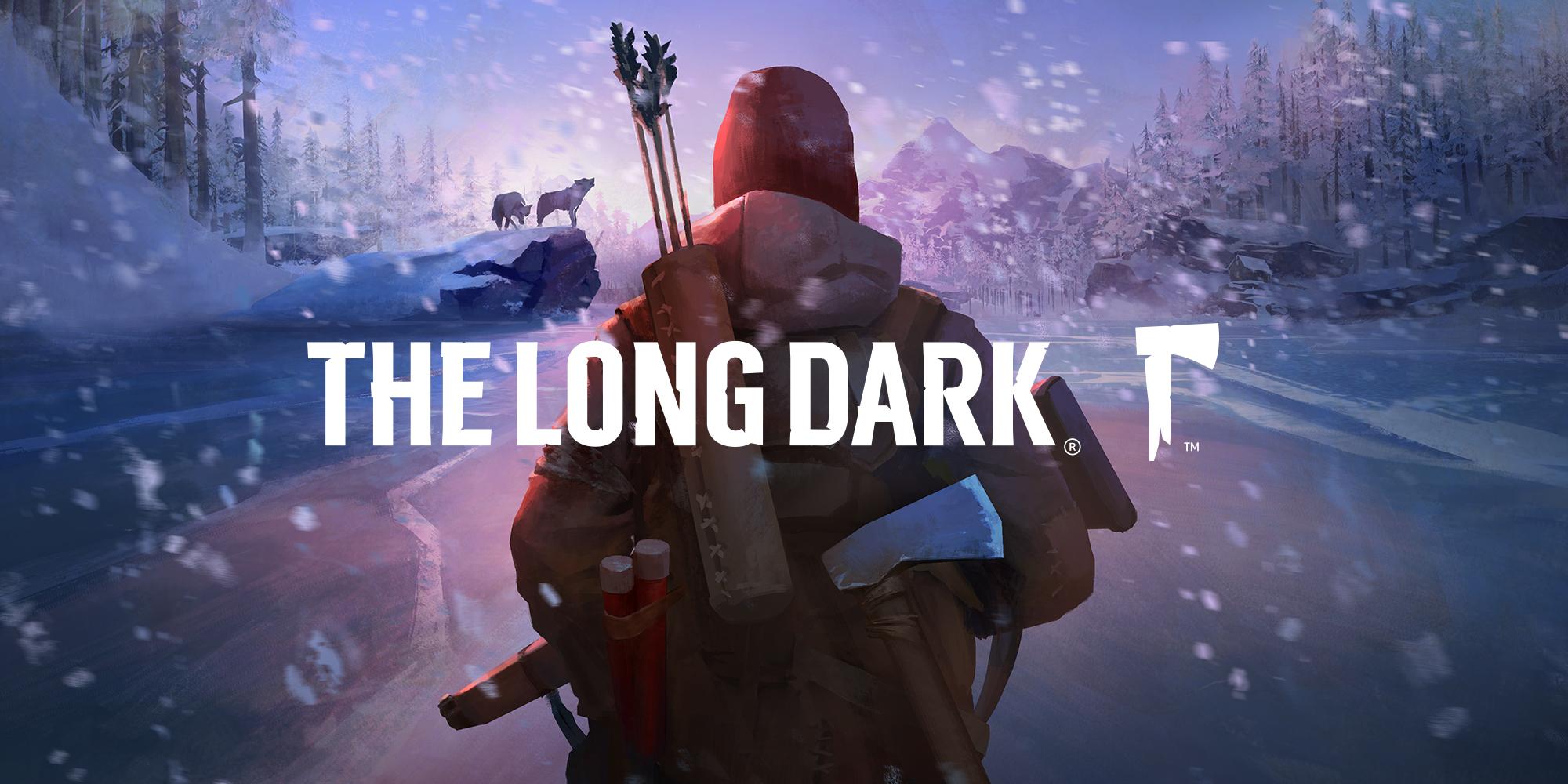 The Long Dark è il terzo titolo gratuito di Epic Games Store thumbnail