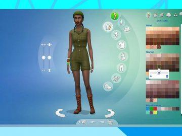 The-Sims-4-aggiornamento-pelle-tech-princess