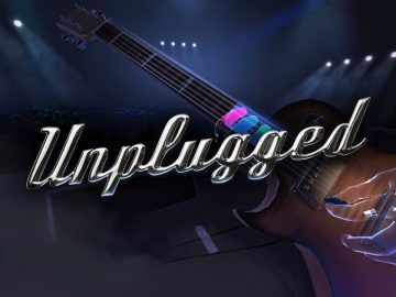 Unplugged-VR-Tech-Princess