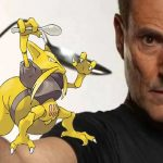 Uri-Geller-pokemon-Tech-Princess